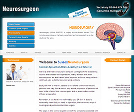 SussexNeurosurgeon